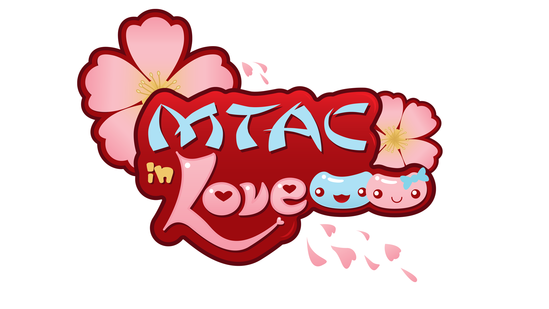 MTAC in Love Logo